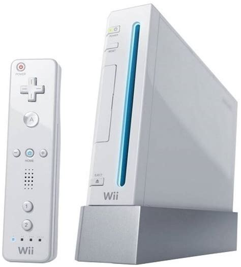 wii console price nintendo wii with wii sports price in india buy nintendo