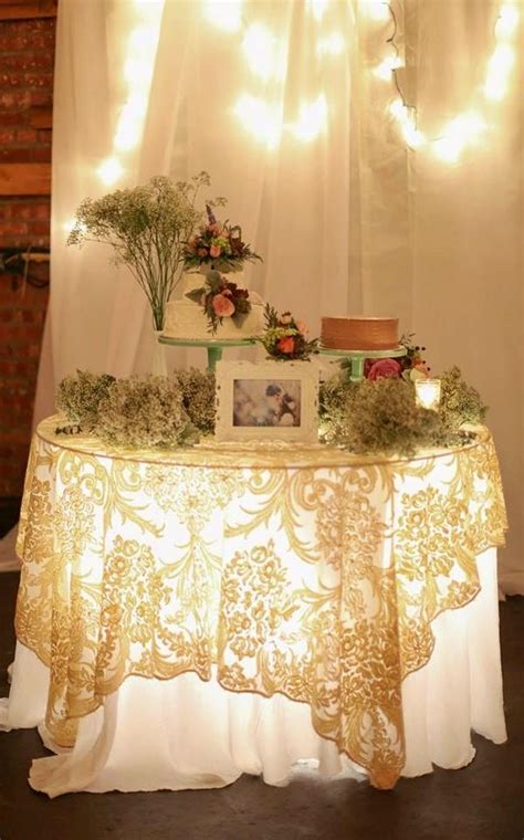 ahh i iove the glow coming through the lacy table cloth debbie arruda arruda arruda arruda