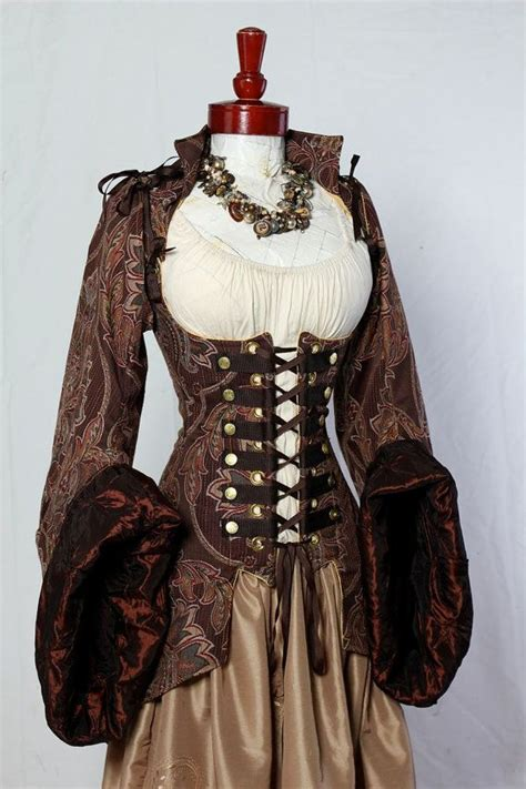Damsel Designs At Etsy by 17 Best Images About Pirate Steunk On Coats