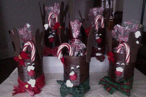 christmas party prize ideas i made these for door prizes for our office this year decor