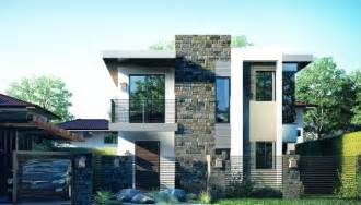 house designe pinoy house designs