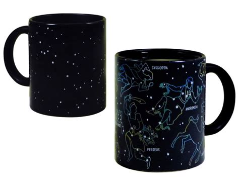 where to buy cool mugs in toronto 22 for a temperature sensitive graphic changing galaxy