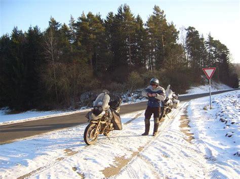 Motorrad Winterfahrer Forum by Winterfahrer Seite 2