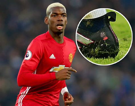 florentin pogba paul pogba s reveals what