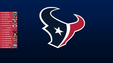 Texans Wall Decor by Texans Wall Decor 28 Images Houston Texans Wall Decor
