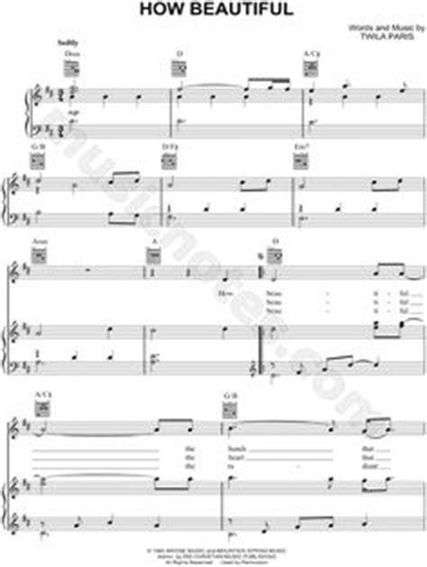 printable lyrics to via dolorosa via dolorosa sheet music by the voice sheet music ps