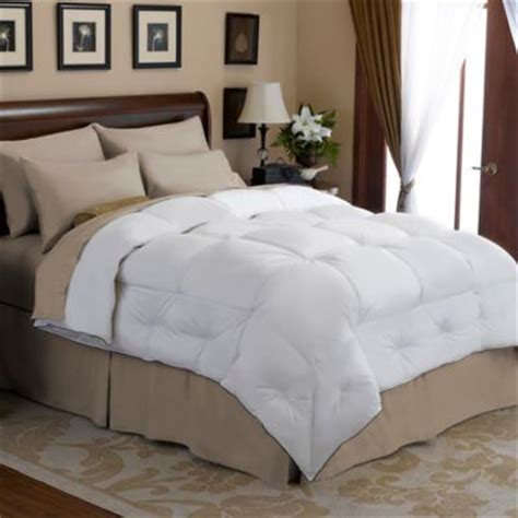 feather comforter bed bath and beyond buy twin feather bed from bed bath beyond