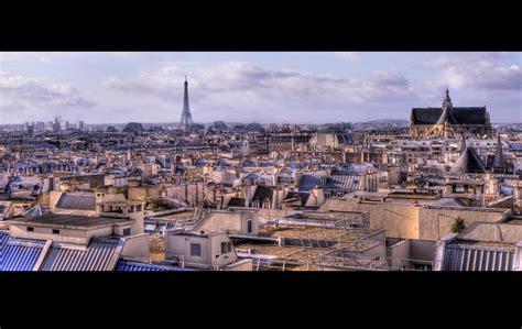 paris images scenery spring pictures photos paysages paris
