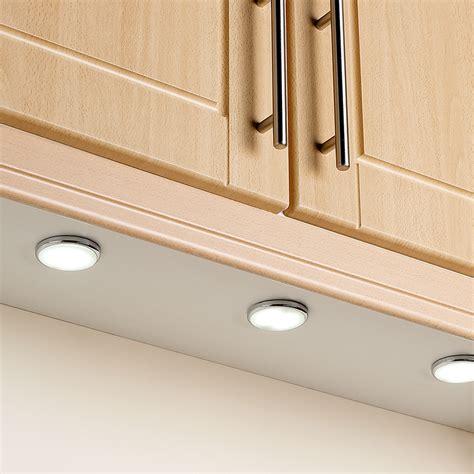 kitchen task lighting ideas kitchen task lighting ideas information