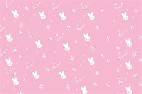 wallpaper cute pink cute pink baby by volframia20 on deviantart