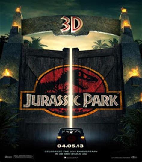 film gratis jurassic park download free hd movie jurassic park 3d movie full free