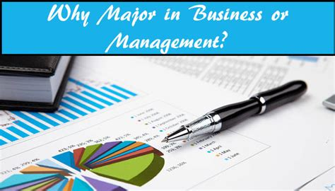 Masters In Business Administration Mba Course by Educaiton Archives Techoxygen Daily Technology Updates