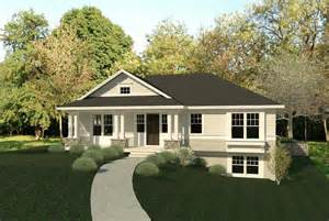 home builders design sudbury home is home forever city homes minnesota custom home
