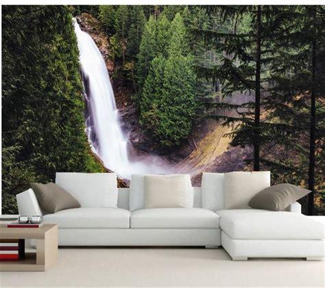 top    nature wallpaper ideas  pinterest