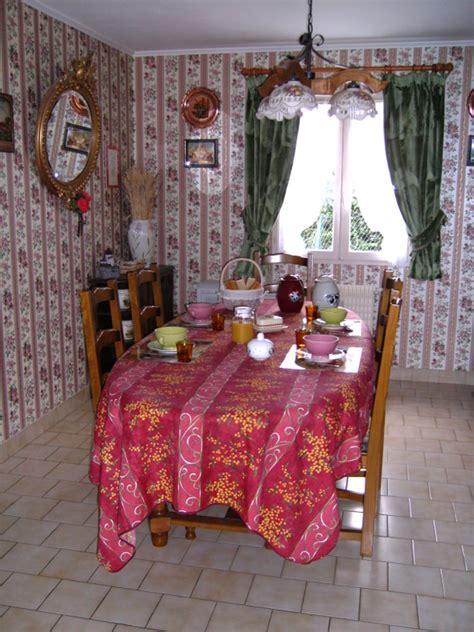 chambres d hotes chinon chambres d hotes chinon fabulous location de le clos de