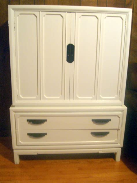 tv media cabinet with doors french farmhouse white wooden media cabinet with storage