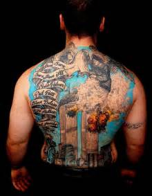 Best firefighter tattoo for pinterest