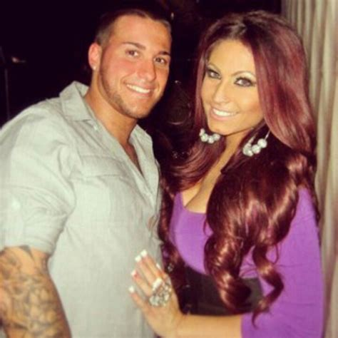 traci dimarco gossip the dirty tracy dimarco hot girls wallpaper