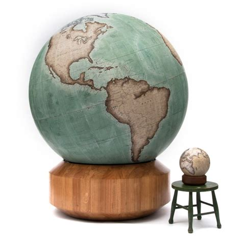 small desk globes 17 best ideas about desk globe on modern world