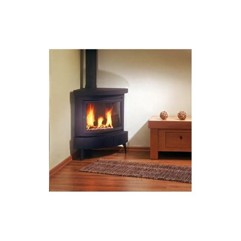 Corner Gas Log Fireplace by 19 Gas Fireplace Logs Remote 1400w Free Standing Insert Electric Fireplace
