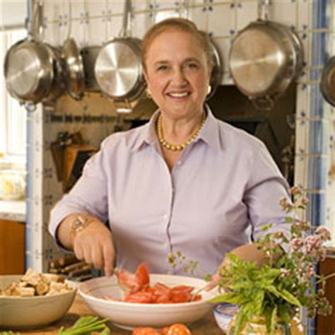 Lidias Kitchen by Lidia Bastianich S Easter With Ease Epicurious