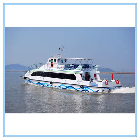 passenger boats for sale in singapore 21 6m 99 passenger fiberglass nice boat for sale malaysia
