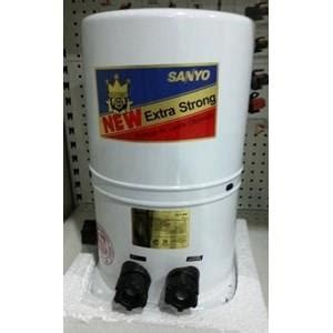 Sanyo Ph130b jual pompa sanyo ph130b harga murah denpasar oleh toko sinar surya