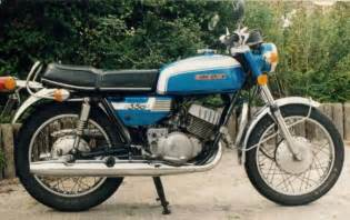 Suzuki Gt 350 Suzuki Gt 350
