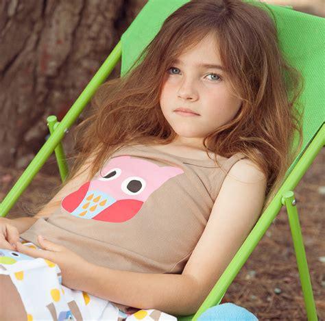 tiendas infantiles online para comprar por internet bebes tiendas infantiles online para comprar por internet bebes