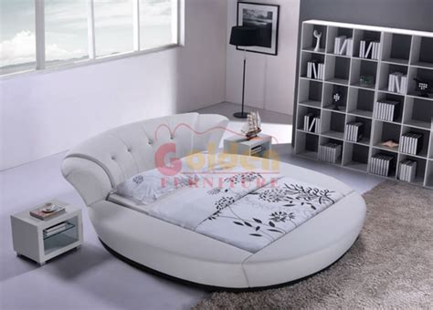 round bed ikea circle shaped bed images