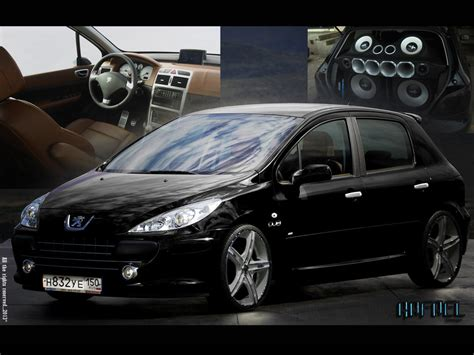 peugeot cars 2013 2013 peugeot 307 pictures information and specs auto