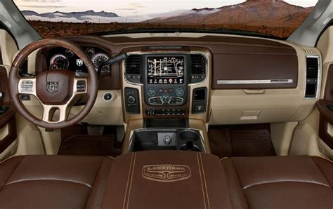 2020 Dodge Ram 3500 Interior by 2020 Dodge Ram 3500 Dually Changes Concept Review 2019