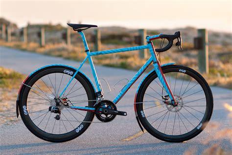 on a bike bicycle crumbs for franco bicycles the radavist
