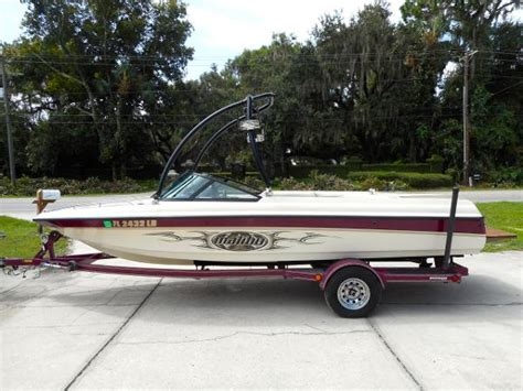 malibu boats indianapolis malibu sunsetter vlx boats for sale boats