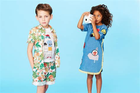 childrens fashion 2015 7 hot new kids fashion items my baba parenting blog