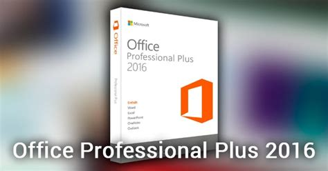 microsoft office 2010 professional plus for windows computers 32 windows central download microsoft office 2016