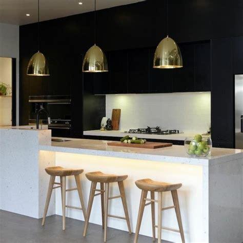 Luminaire Pour Cuisine by Milles Conseils Comment Choisir Un Luminaire De Cuisine