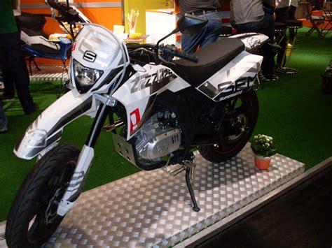 125er Motorrad Mobile by Sachs Supermoto 125er Wei 223 Www Handwerk123 De