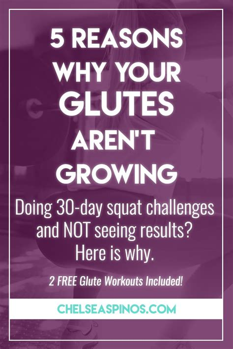 1000 ideas about squat challenge results on 30 day squat challenge 30 day squat