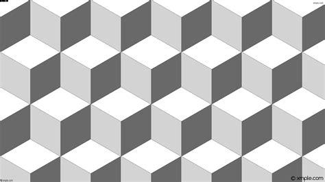 wallpaper 3d white wallpaper grey white 3d cubes ffffff d3d3d3 696969 315
