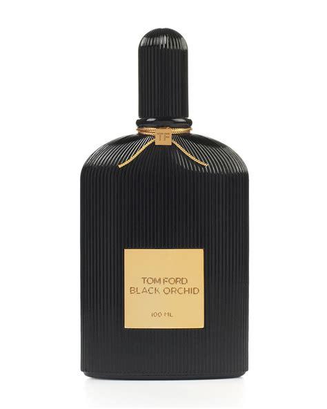 Black Orchid By Tom Ford by Tom Ford Black Orchid 12 Intoxicating Unisex Fragrances