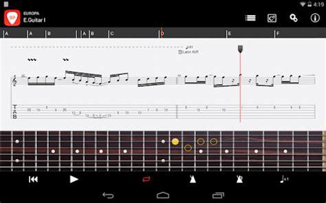 guitar pro apk guitar pro apk for blackberry android apk apps for blackberry for bb curve