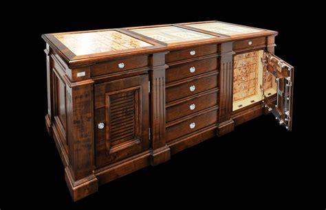 compartment furniture secret compartment safe furniture stashvault