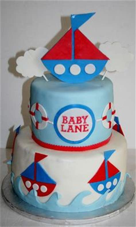 images  baby shower cakes  pinterest baby shower cakes shower cakes  baby cakes