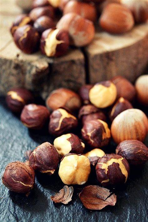 17 Best Images About Politics On Politics Nut - 17 best images about juiz s nut milk hazelnut on