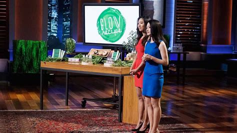 Hair Styler From Shark Tank by New Hair Growth Shark Tank Miracle Rejuvenation