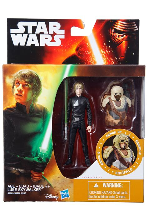 Awesome Skywalkers For Sale #4: Star-wars-episode-7-luke-skywalker-375-action-figure.jpg