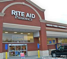 rite aid pharmacy thanksgiving hours rite aid 1 hour submited images