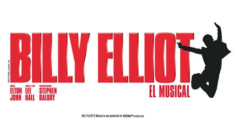 entradas grease madrid musical billy elliot en madrid nuevo teatro alcal 225