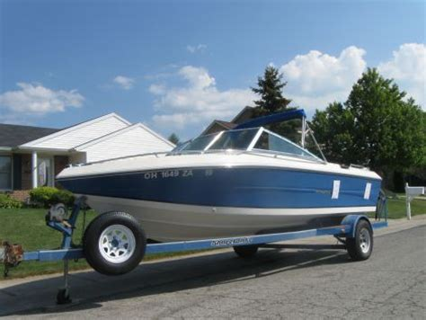 fishing boats for sale by owner in ohio boats for sale in ohio boats for sale by owner in ohio